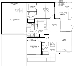epcon aboreta floorplan