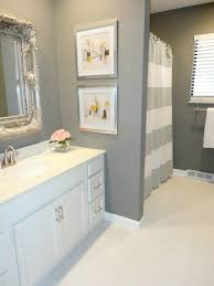 bathroom decorating ideas. 76 Most Class Small Bathroom Remodel Pictures Decorating Ideas Designs Shower Affordable