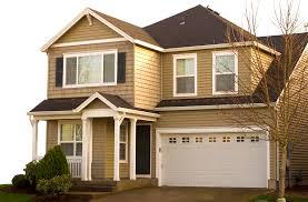 anytime garage doors know s how to enhance your home s security and appearance