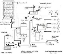 2246986341 30f5b57ab3 jpg wiring diagram vw dune buggy wiring image wiring 500 x 428
