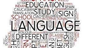 Image result for study English language