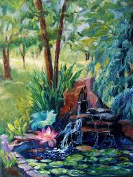 margie moss local color art gallery joplin mo