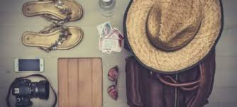 Packing List For Summer Vacation Summer Vacation Packing List Williamsburg Virginia