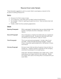 Resume Cover Letter Definition Cover Letter Sample 60600a60600c600 Cv Examples Coloring Download Button 60f 32