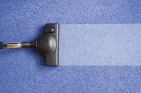 ᐈ Carpet cleaners stock pictures, Royalty Free carpet cleaning pics    download on Depositphotos®