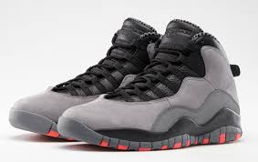 jordan shoes retro 10. air-jordan-10-cool-grey jordan shoes retro 10 p