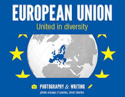 union essay european union essay