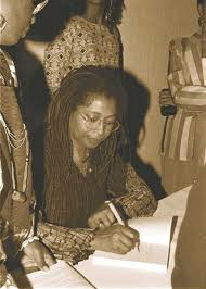 essays and criticism on alice walker critical essays   alice walker papers essays and research papers