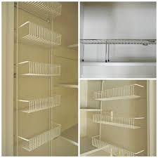 closetmaid wire shelving ideas walk in closet wire shelving home decorations a combination with