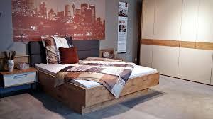 Schlafzimmer Möbel Schröter