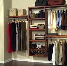 costco closet systems john closet accessories costco canada closet systems costco closet systems