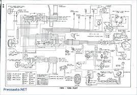 yamaha golf cart wiring diagram gas elegant wiring 36 volt 36 volts yamaha electric golf cart wiring schematic Yamaha G9 Wiring Schematic #47