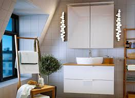 ikea usa lighting. Bathroom Lighting Cool IKEA Light Ideas Lighted Bath In Ikea Fixtures Plan 12 Usa