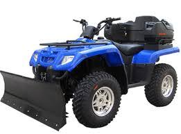 venture 400cc 4x4 b sport utility atv quad electric shift