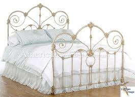antique iron bed frames. Interesting Antique Antique Iron Bed Frames 2016 To R
