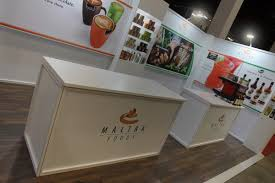 Display Stands Brisbane 100 DISPLAYS AboutTrade ShowPortableStandBoothManufacturers 93