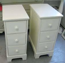 small bedroom night stands narrow night stands for your home remarkable  small night stands small bedroom . small bedroom night stands ...