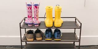 Just The Right Shoe Display Stand The Best Shoe Rack Reviews by Wirecutter A New York Times Company 41