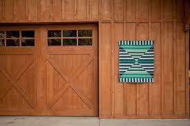 barn door quilt 1
