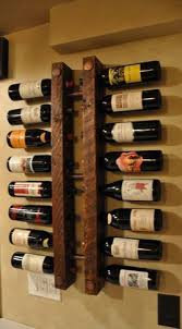 pinterest wine rack. Beautiful Pinterest Cool Wall Mounted Wine Rack Throughout Pinterest Wine Rack