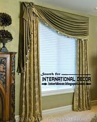 curtains and valance sets uk shower curtains with valance attached curtains with valance uk modern luxury