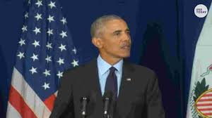 Speech Slamming Obama President Transcript Barack 's Trump xwgWqfSZ
