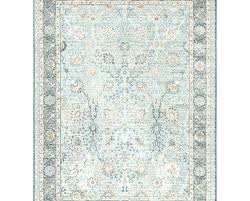new pier one outdoor rugs pier one rugs pier one area rugs pier 1 rugs pier