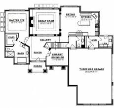 New Housing Apartments In Chennai 3 BHK Luxury Lifestyle Falling Water Floor Plans