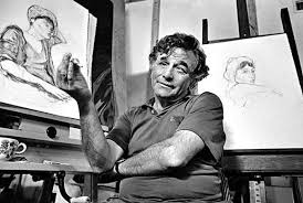 Image result for Peter Fal Lt Columbo