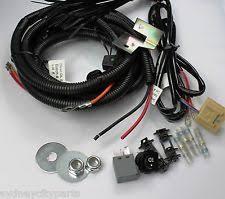 s tail light wiring harness s image wiring diagram similiar 7 pin wiring harness toyota fj cruiser keywords on s10 tail light wiring harness