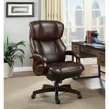 chair on wheels. living room reclining office chair on wheels best computer chairs fully
