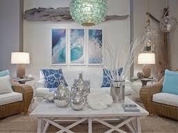 Image Decor Coastal Inspired Furniture Nautical Home Decor Coastal Furnishings Interior Design Coastal Inspired Furniture Home Design Inspiration