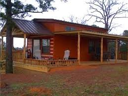 Small Picture Cheap Tiny House Sale find Tiny House Sale deals on line at