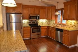 Kitchen Projects Kitchen Projects Tattersall Home Transfomations Llc