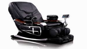 luxury leather office chair. Impressive Luxury Leather Office Chairs Uk Full Image For Chair B
