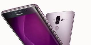 huawei phone 2016. huawei phone 2016