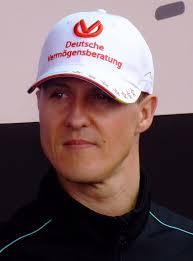 Tv tickets fashion giorgio piola jobs. Michael Schumacher Wikipedia