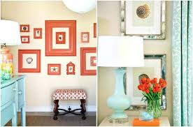 Small Picture Diy Home Decorating Ideas Blogs White Home Decor Inspiration Home