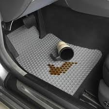 cool car floor mats.  Car When It Comes To Keeping Your Cars Interior Clean The Floor Typically Ends  Up Being Dirtiest You May Vacuum And Remove Dust Other Debris But In  In Cool Car Floor Mats