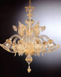awesome murano glass chandelier usa spare parts fruit antique regarding snazzy antique chandelier parts your residence
