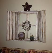 ... Window Pane Wall Decor Image Of Window Pane Wall Decor Picture ...