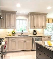 decorative molding kitchen cabinets s adding crown molding to old kitchen cabinets