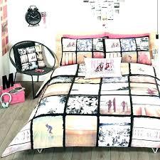 teenage girl bedspreads teenage quilt covers duvet covers teen duvet covers teen kg teenage girl duvet teenage girl