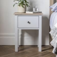 living room dresser. Exquisite Living Room Dresser 7 Sets For Sale Bedding Furniture Queen Bedroom Home