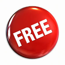 Free Tiket Free Tiket Major Magdalene Project Org