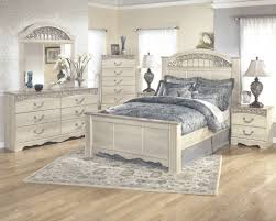 Bedroom Sets At Ashley Furniture | Home Design Ideas
