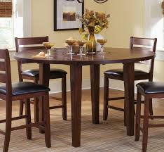 full size of racks stunning tall round dining table 0 skillful design 8 round tall dining