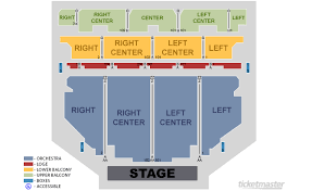 Tickets Dave Chappelle Chattanooga Tn At Ticketmaster
