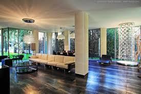 Download Luxury House Interior Homecrackcom - Luxury house interiors