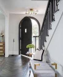 386 Best Interiors - Entries, Foyers, Staircases images in 2019 ...
